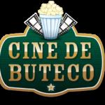 Cine de Boteco Sarau Cultural