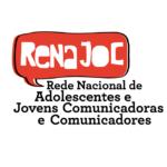 RENAJOC (Rede Nacional de adolescentes e jovens comunicadores)